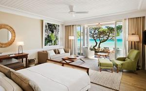 Stay more and save more - Heritage Le Telfair Mauritius