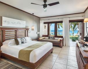 beach front rooms heritage awali