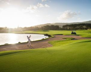 hoe 11 view heritage golf club mauritius
