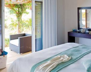 private villas to rent mauritius heritage the villas